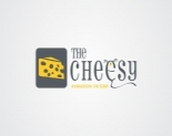Cheesy animation