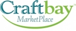 Craftbay Marketplace