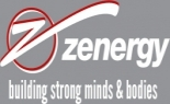 Zenergy  Group