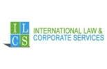 International Law Corporate services
