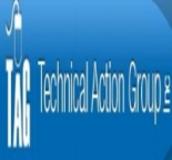 technicalaction group