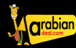 Arabian Deal