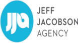 Jeffjacobson+Agency
