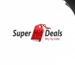 superhit deals