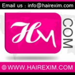 hairexim human hair expoters