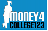 Money4  College123