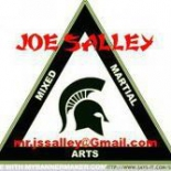 Joe Salley