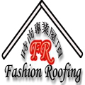 fashion Roofing