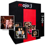 Mojobooths Northeast