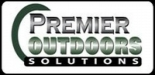 Premier Outdoor Solutions LTD