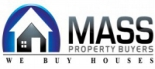 Mass Property Buyer