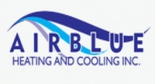Air Blue Heating and Cooling