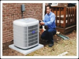 Berlack Heating Air Conditioning