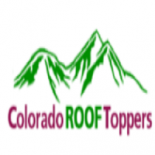 Coloardo Roof  Toppers