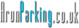 Arunparking++Limited