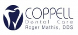 Coppell Dental