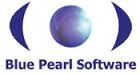 bluepearl software