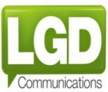LGD Communications