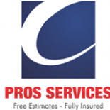 Pros Home Services
