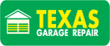 txgarage repair