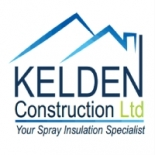 Kelly O'Hara keldenconstruction@gmail.com