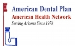 Ariz+dental