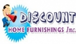 Discounthome furnishings