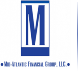 Mid-Atlantic Financial Group, LLC