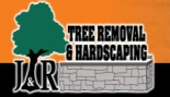 Jrtree Removal
