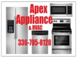Apex Appliance