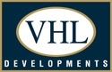 vhl developments