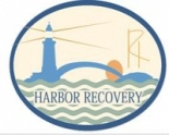 Harbor Recovery Centers