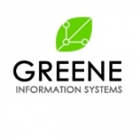 Greene+Information++Systems