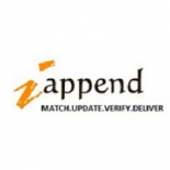 iAppend Email Appending