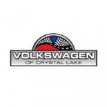 VW Crystal Lake