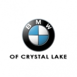 BMW Crystal Lake