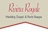 Riviera Royale Wedding Chapel