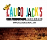 Calico Jack's Mexican Cantina