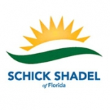 Schick Shadel Florida
