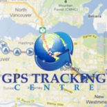 GPS+Tracking+Centre