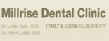 Millrise  Dental