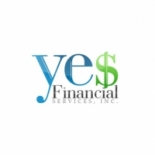 Yes Financial Services Inc.