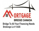 Mortgage Bridge