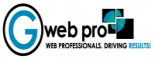 G Web Pro Marketing