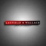 Layfield Wallace
