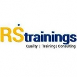 RS Trainings