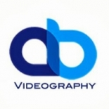 AB Videography
