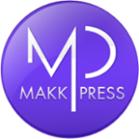 makkpress technologies