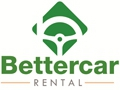 bettercar dubai
