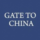 gateto china